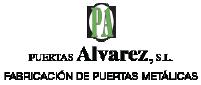 Paraproy-Logo-Puertas-Alvarez.png