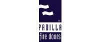 Paraproy-Logo-Puertas-Padilla.png