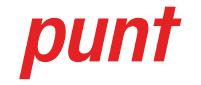 Paraproy-Logo-Punt.png