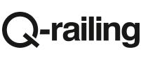Paraproy-Logo-Q-Railing.png