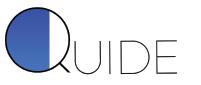 Paraproy-Logo-Quide.png
