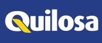 Paraproy-Logo-Quilosa.png