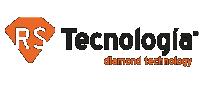 Paraproy-Logo-RS-Tecnologia.png
