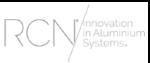 RCN Innovation in Aluminium Systems