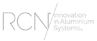 Paraproy-Logo-Rcn-Innovation.png