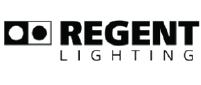 Paraproy-Logo-Regent.png