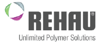 Paraproy-Logo-Rehau.png