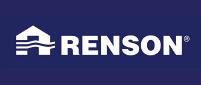 Paraproy-Logo-Renson.png