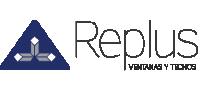 Paraproy-Logo-Replus.png