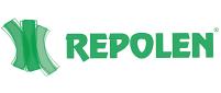 Paraproy-Logo-Repolen.png