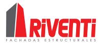 Paraproy-Logo-Riventi.png