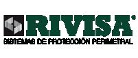 Paraproy-Logo-Rivisa.png