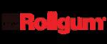 Rollgum, S.L.
