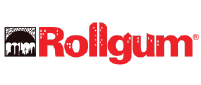 Paraproy-Logo-Rollgum.png