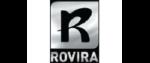 Grifería Rovira, S.A.