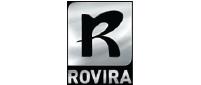 Paraproy-Logo-Rovira.png