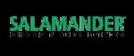 SIP Productos Industriales, S.A. - Salamander