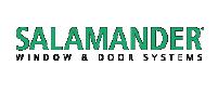Paraproy-Logo-Salamander.png