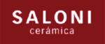 Cerámica Saloni, S.A.