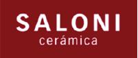 Paraproy-Logo-Saloni.png