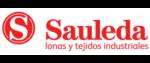 Sauleda, S.A.