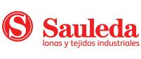 Paraproy-Logo-Sauleda.png