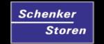 Schenker Storen AG