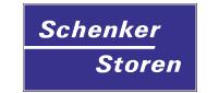 Paraproy-Logo-Schenker-Storen.png
