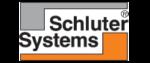 Schlüter-Systems, S.L.