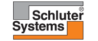 Paraproy-Logo-Schluter-Systems.png
