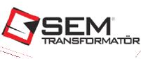 Paraproy-Logo-Sem-Transformator.png