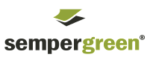 Sempergreen® Spain