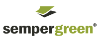 Paraproy-Logo-Sempergreen.png