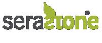 Paraproy-Logo-Serastone.png