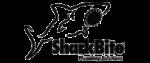 Reliance Worldwide Corporation (Europe), S.L.(RWC) - SharkBite®