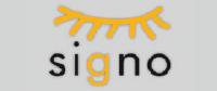 Paraproy-Logo-Signo.png