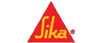 Paraproy-Logo-Sika.png
