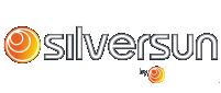 Paraproy-Logo-Silversun.png