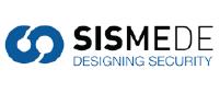 Paraproy-Logo-Sismede.png