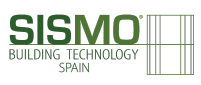Paraproy-Logo-Sismo-Building.png