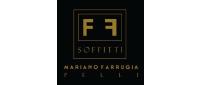 Paraproy-Logo-Soffitti.png