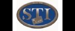Soporte Técnico Integral de tarjetas, S.L.