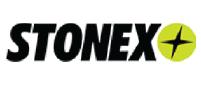 Paraproy-Logo-Stonex.png