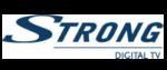 Strong Spain Service Center - Grupo SkyWorth
