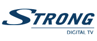 Paraproy-Logo-Strong.png
