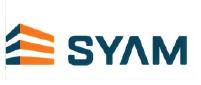 Paraproy-Logo-Syam.png