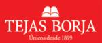 Tejas Borja, S.A.U.