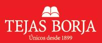 Paraproy-Logo-Tejas-Borja.png