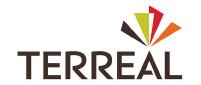 Paraproy-Logo-Terreal.png