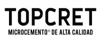 Paraproy-Logo-Topcret.png